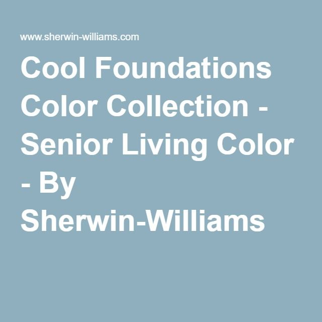 Sherwin Williams 2014 Color Forecast Curiosity Featuring: 1000+ Images About PAINT COLOURS