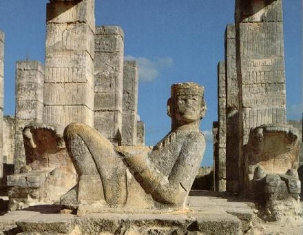 Google Image Result for http://www.joinmexico.com/uploads/images/chichen%2520itza2.jpg