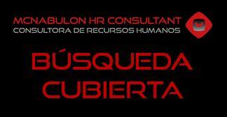 #busqueda #cubierta #finalizada