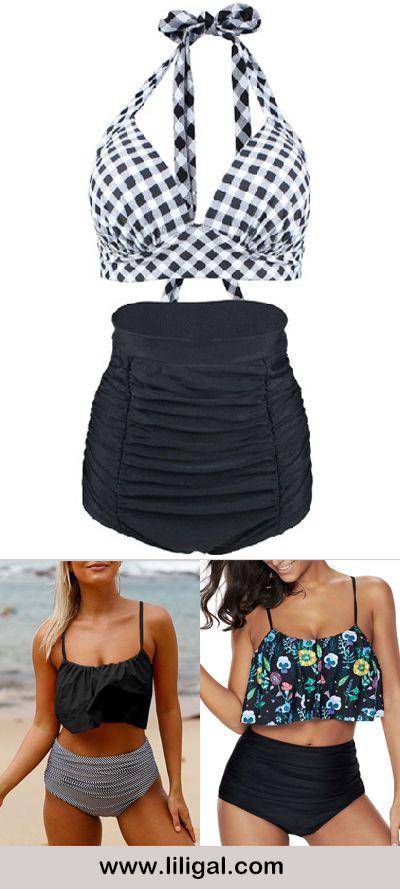 swimwear, swimsuits, bathing suits, cute swimsuits for women, tankinis, bikinis, tankini set, swimdresses, one piece swimsuits, swimsuits with panty, swimsuits with shorts, swimsuits with bottom