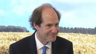 Stand The Wall: Cass Sunstein, Jade Helm and Laboratory America