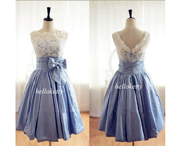 Hey, I found this really awesome Etsy listing at https://www.etsy.com/listing/196800736/lace-homecoming-dressesplus-size