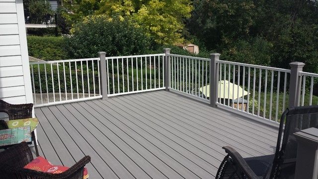 Plastic Wood Floor Decking In Malaysia Wood Outdoor Patio Flooring Patio Flooring Outdoor Tiles Outdoor