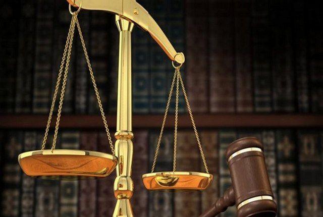Διώξεις σε 15 στελέχη τραπεζικών θυγατρικών: Να ασκηθούν ποινικές διώξεις σε δεκαπέντε στελέχη θυγατρικών εταιρειών τραπεζών, μεταξύ των…