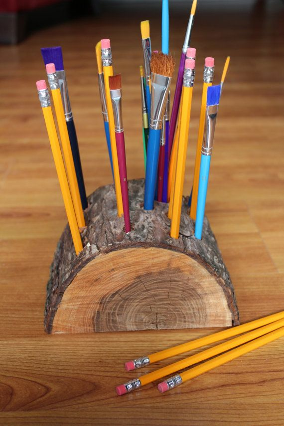 toothbrush holders for preschool 17 best ideas about paint brush holders on 468