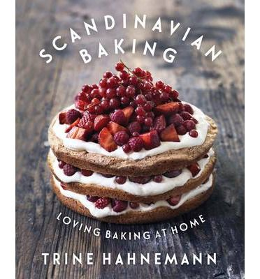 Here are authentic Scandinavian recipes with a modern twist, shot on location in Scandinavia. Trine Hahnemann is the leading authority on Scandinavian baking, and here she holds the hand of the uninitiated baker and leads them through the mysteries of baking bread, always with an eye to the practicalities of creating great bread at home.