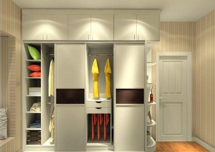 Best Dormitorio Almirah Interior Designs Almirah Designs 400 x 300