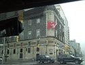 MTV Canada located in Masonic   Temple