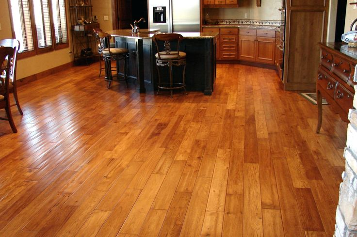 One of the most difficult choices that you have to make while building your home is to install the type of flooring in the house. There are numerous options for choosing the flooring that you want when you don't want carpets in your home. we are providing some reasons about which tiles are the thing right now, not hardwood.