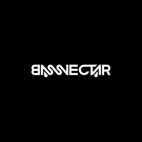 EDM logos on Behance