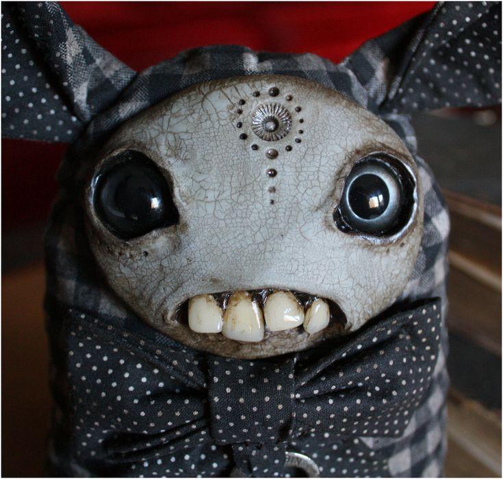 796 besten every toy has it\'s story... Bilder auf Pinterest ...
