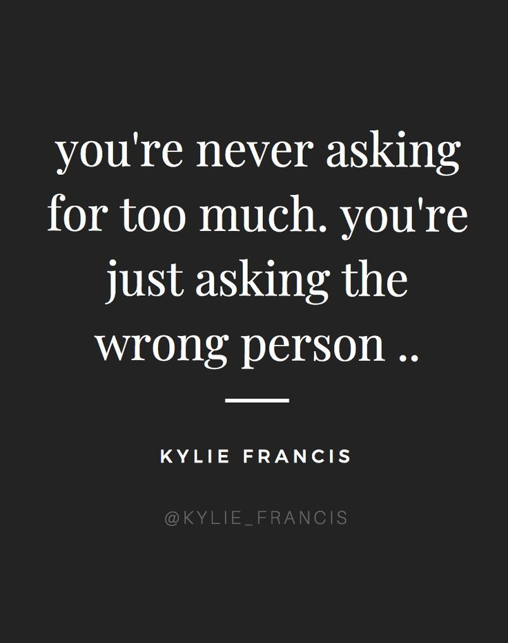 Dating the wrong man quotes | Love Quotes Time: loving ...