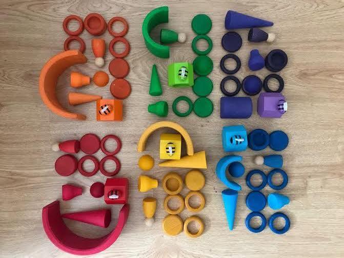 Atividades De Pareamento De Cores Para Educacao Infantil Jogos Educativos Para Criancas Educativo Cores Primarias E Secundarias