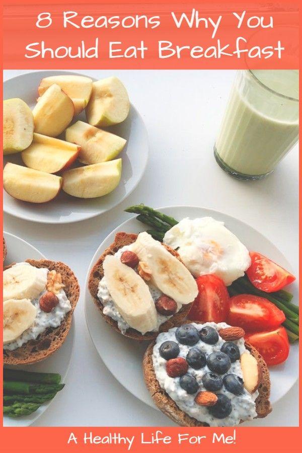Eating Just Yogurt For Breakfast Eat Breakfast Places To Eat Breakfast Fun Healthy Breakfast