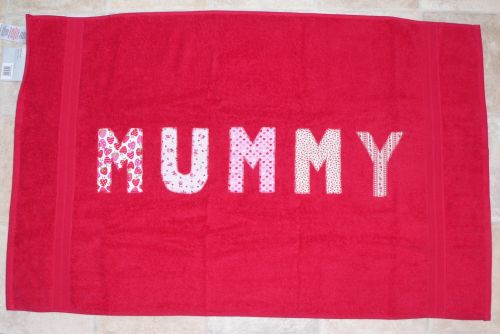 Great  personalised boys and girls gifts