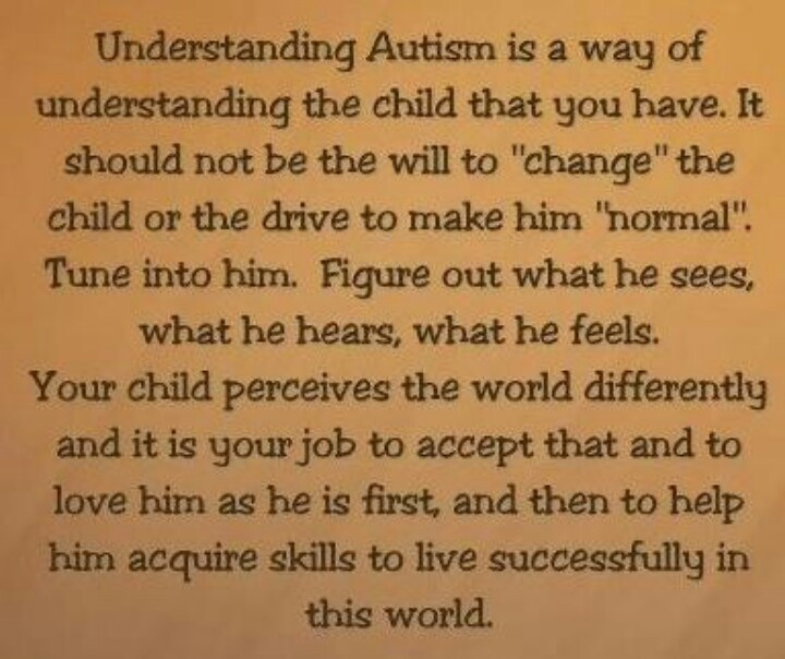 148 best ADHD autism images on Pinterest Autism, Asperger and - new periodic table autistic