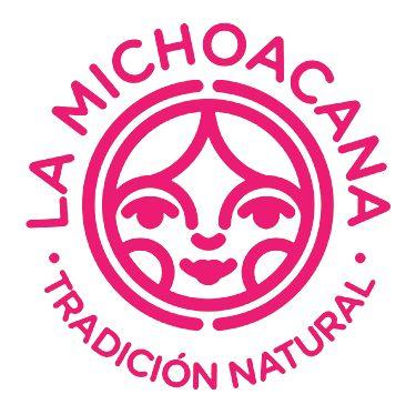 La Michoacana rediseña su logo
