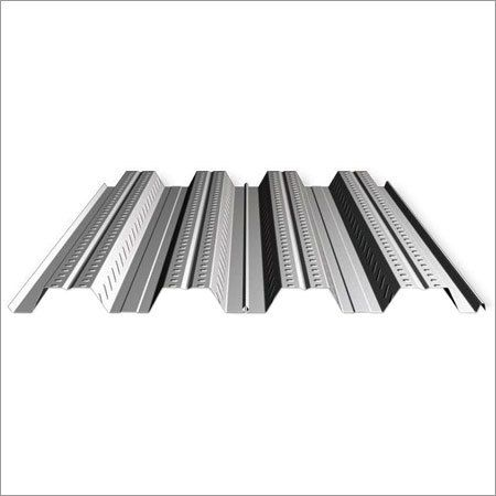 weidu steel structure co.ltd  china provide cheap steel floor deck for all over the world
