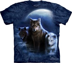 (THE-TEE-SHIRT-SHACK  TRENDS:) (GREAT-GRAPHIC-TEE OFFICIALLY-LICENSED-DOUBLE-SIDED-U.S.MILITARY-TEES, ALL-NEW-N.R.A. HUNTING TEE-SHIRT-DESIGN PLUS ALL-YOUR-OFFICIAL-MLB  NFL-TEAM-TEES,THE-MOUNTAIN-TEES  COOL-WILDLIFE-TEES, BRIGHT-PIGMENT-TYE-DYED-TEES  HOODIES, WILD-FANTASY  SKULL-T...