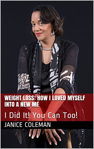 Weight Loss: How I Loved Myself into a New Me: I Did It! You Can Too!... The idea of losing weight is often time a BIG thing for many: young, old, male, female… I learned through an amazing life transformation of RELEASING over 50 pounds that it could be that it's all in our heads. The weight 'loss' industry is a thriving one and may always......http://bit.ly/2wcujsJ