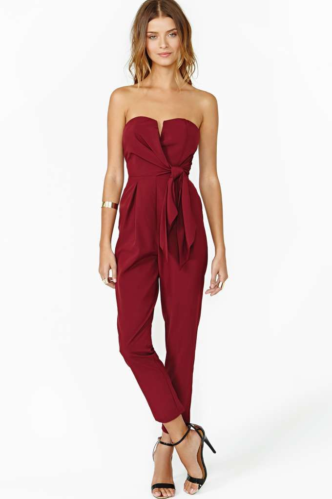29 Fantastic Wedding Outfits Jumpsuits Frankmbacom