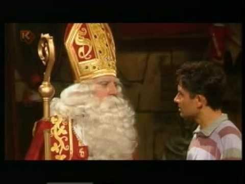 Dag Sinterklaas 4