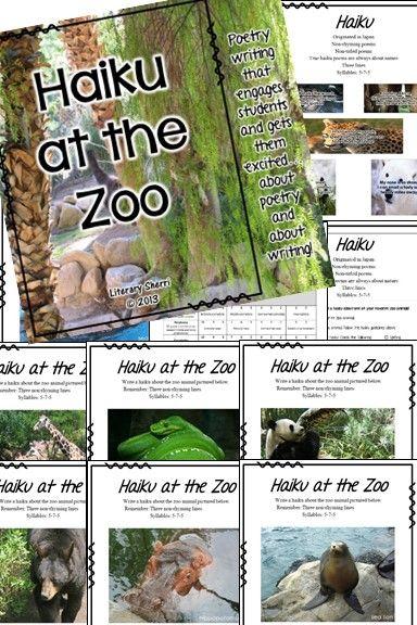 Animal Poems - Poems For Animal - - Poem by | Poem Hunter