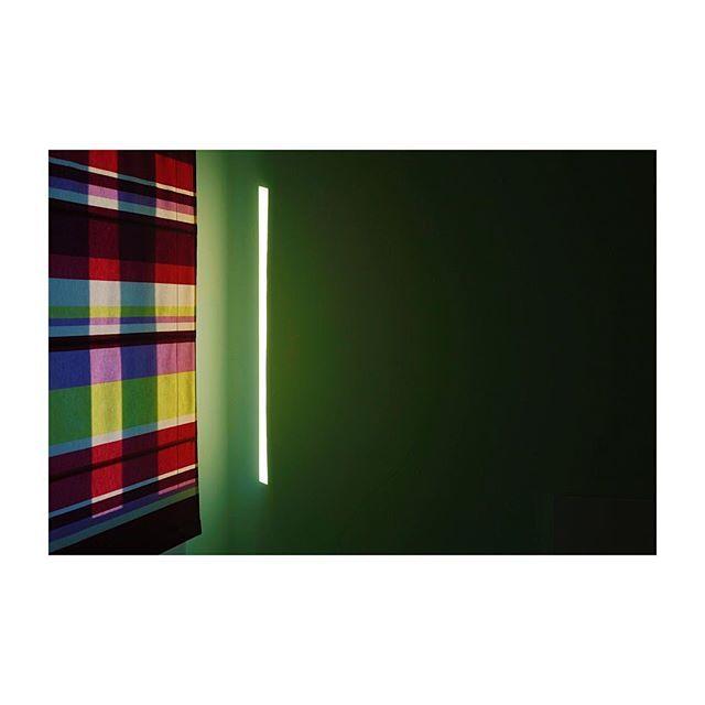 Rincones De Luz I Home Hogar Light Luz Window Ventana