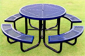17 Best Ideas About Portable Picnic Table On Pinterest
