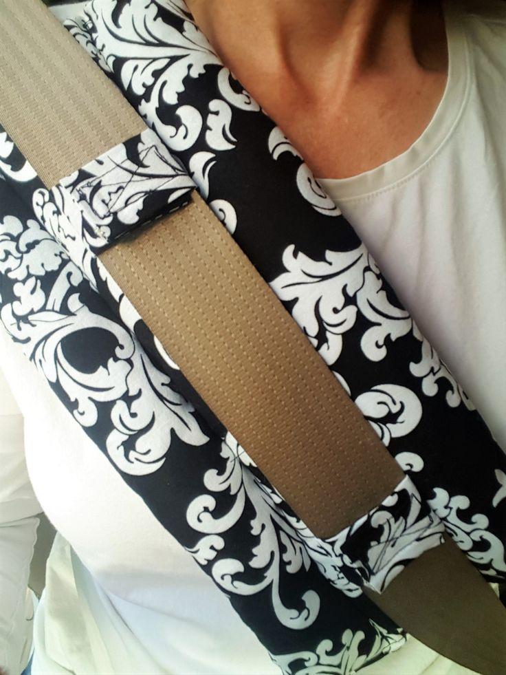 Port Pillow, Breast Cancer Survivor Gift, Seat belt Pillow, Surgery Gifts, Post…