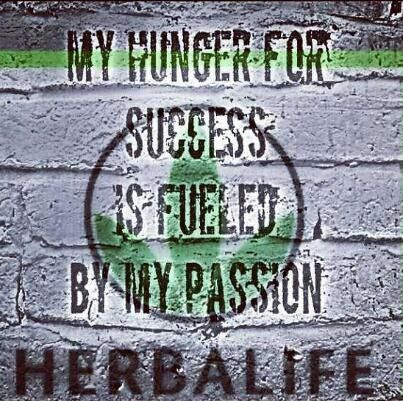 YESSSS! I LOVE HERBALIFE   SASA Herbalife Independent Distributor  since 1994 Sabrina INDEPENDENT HERBALIFE DISTRIBUTOR since 1994 https://www.goherbalife.com/goherb/ http://dallas.goherb.eu/ Call : +01 214 329 0702