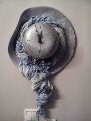 Αποτέλεσμα εικόνας για διακοσμηση καπελων