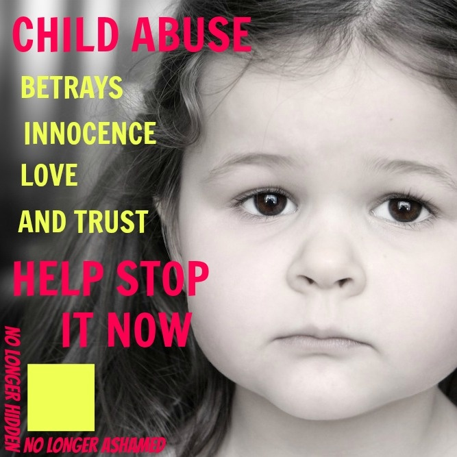causes and effect of child abuse essay Read the causes and effects of child abuse free essay and over 88,000 other research documents the causes and effects of child abuse the causes and effects of child.