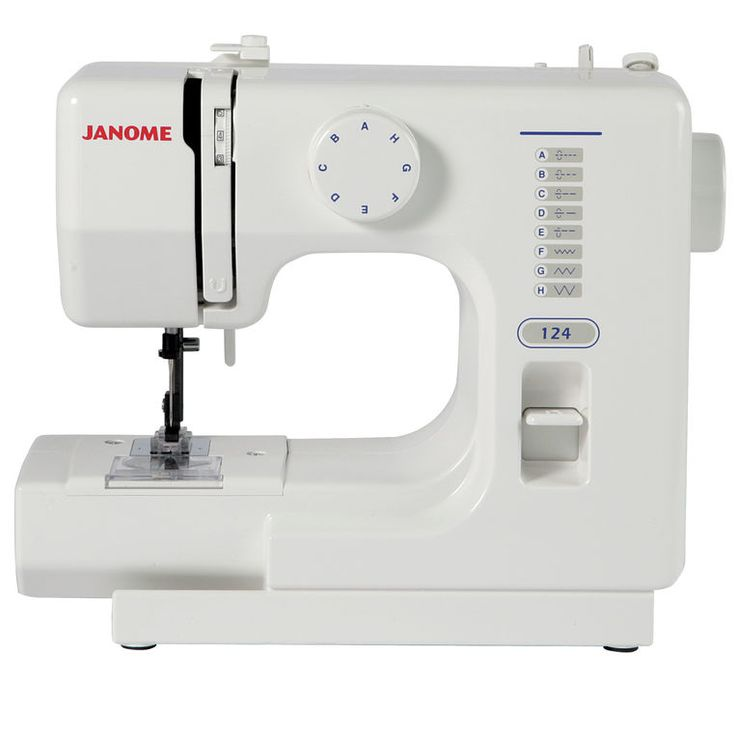 14 best Wheeled Sewing Machine Trolleys images on Pinterest ...