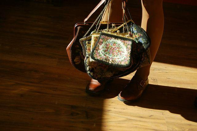 By Baie.Pur Handbags, Pur Galore, Purses Purses, Even Though, Bags Lady, Purses Galore, Accessories, Purses Handbags, Antiques Purses