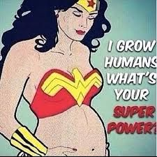 Image result for funny pregnancy memes