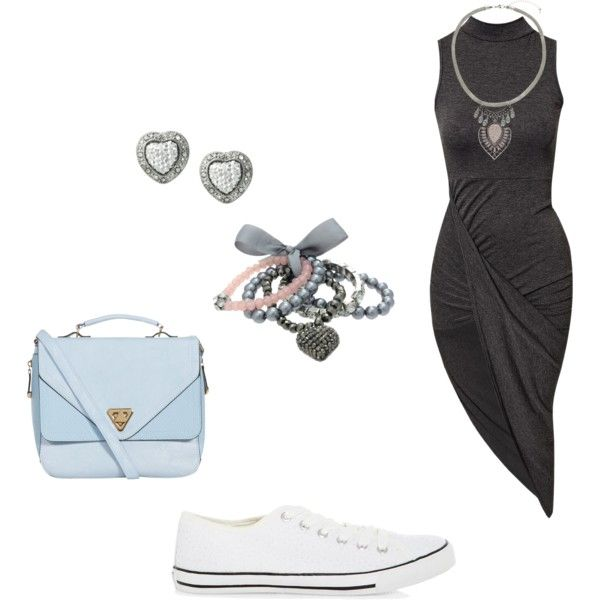 """Towntrip #14"" by frkhilde on Polyvore"