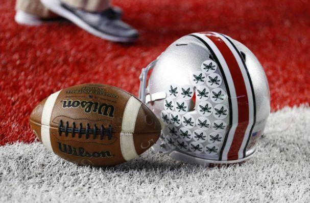Ohio State Recruiting: 4-star CB