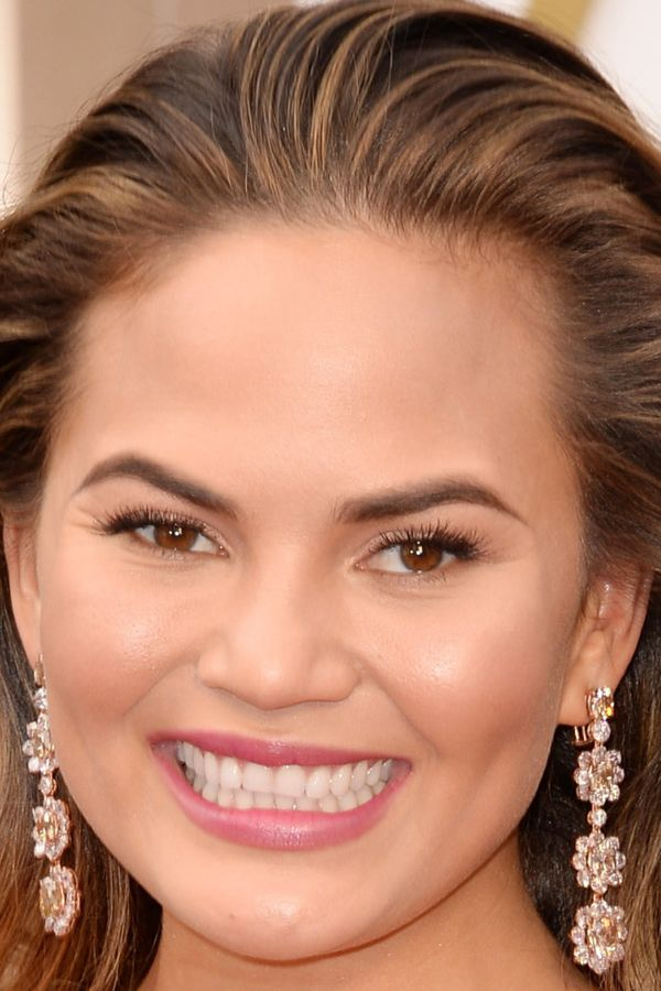 Oscars 2014: The Best Celebrity Beauty Looks on the Red ...