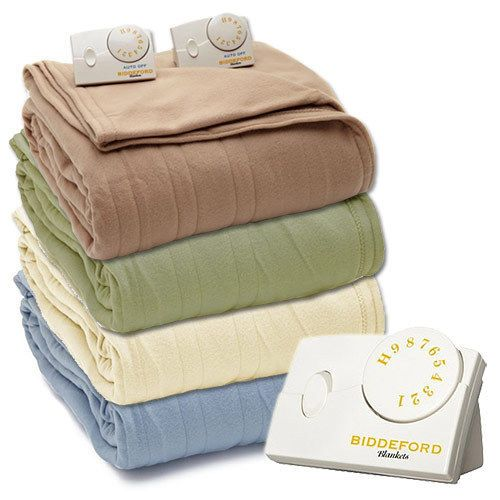 Kohls Electric Mattress Pad pillow $ 15 in kohls cash free shipping $ 50 13 kohls com dealsplus ...