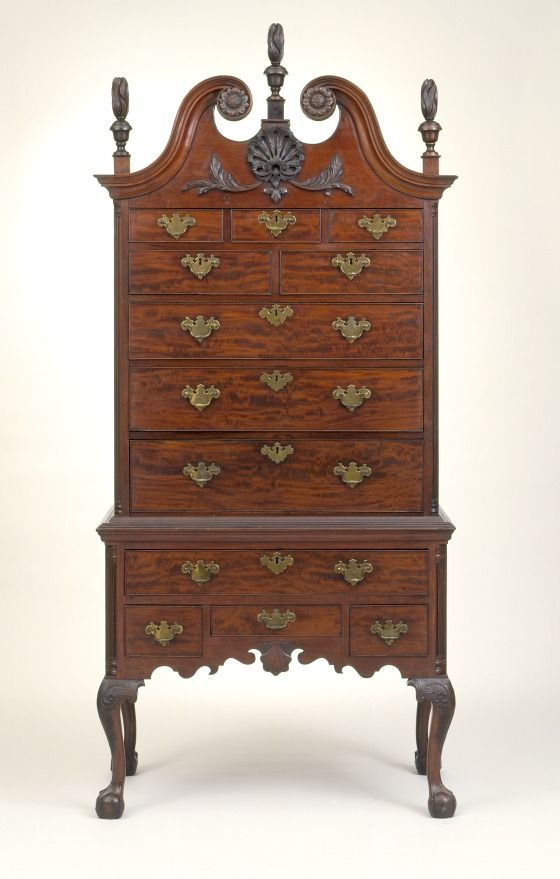 1348 Best Images About Antique Furniture Period Furniture