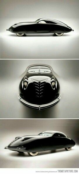 1938 #phantom #corsair #letsgetwordy