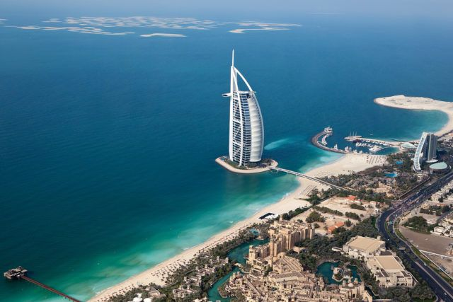 Lookingfor Cheap Flights to Dubai from Cairo - (CAI) to (DXB) last minute, Discover destinations, compare prices across airlines, find fantastic flights deals today. Also searching for excellent luxury hotels ! now you can find and compare hotel prices with great offers.   #Cheap Flights to Dubai from Cairo #Cheap Flights to Dubai from Egypt