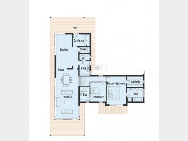 110 best images about grundriss f rs traumhaus floor plans on pinterest green studios and. Black Bedroom Furniture Sets. Home Design Ideas