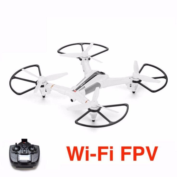 รีวิว สินค้า โดรน Drone XK X300 Wi-Fi FPV กล้องมุมกว้าง HD 720p พร้อมระบบล๊อคตำแหน่ง Optical Flow Positioning Quadcopter (สีขาว) ⛳ ตรวจสอบราคา โดรน Drone XK X300 Wi-Fi FPV กล้องมุมกว้าง HD 720p พร้อมระบบล๊อคตำแหน่ง Optical Flow Positioning Qua คะแนนช้อปปิ้ง | call centerโดรน Drone XK X300 Wi-Fi FPV กล้องมุมกว้าง HD 720p พร้อมระบบล๊อคตำแหน่ง Optical Flow Positioning Quadcopter (สีขาว)  ข้อมูลทั้งหมด : http://online.thprice.us/NGOki    คุณกำลังต้องการ โดรน Drone XK X300 Wi-Fi FPV กล้องมุมกว้าง…