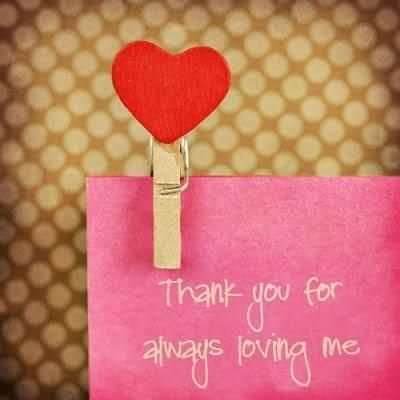 113 best Hearts images on Pinterest | My heart, Wallpapers and ...