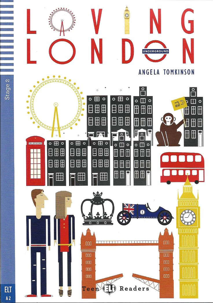 Who wants to go on a trip to London? You do? Then join us on our A-Z journey through this ancient and modern city.London is a city which is full of surprises and there's always something to see and do in this exciting capital. If you like art or nature, s