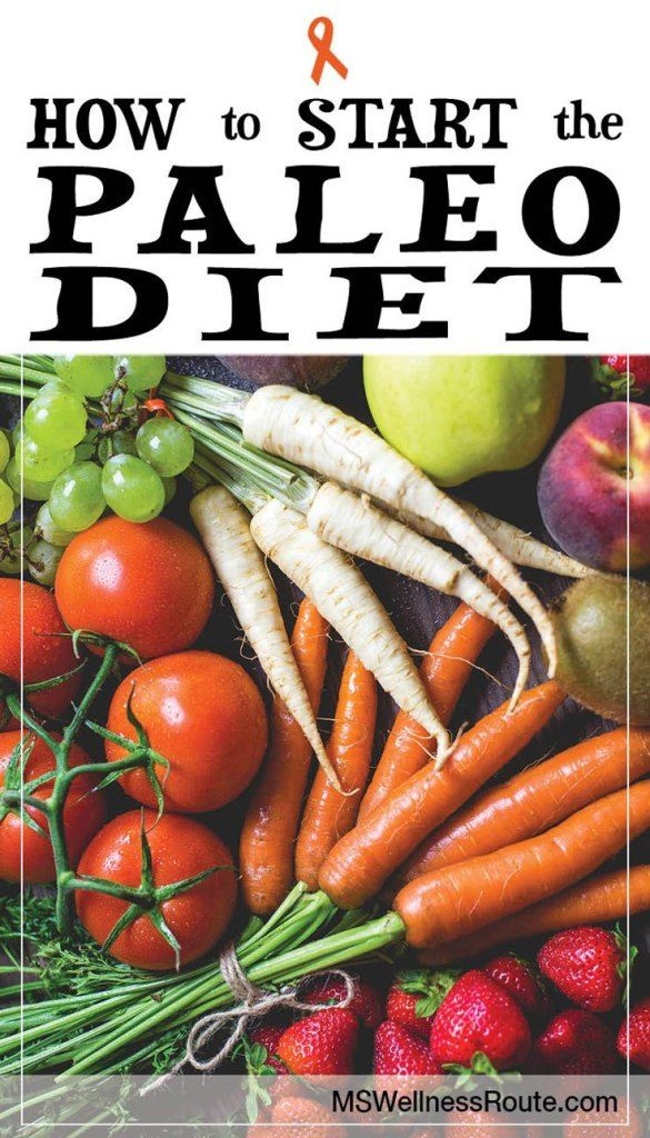 How To Start The Paleo Diet Ms Wellness Route Starting Paleo Diet Paleo Diet Paleo Workout