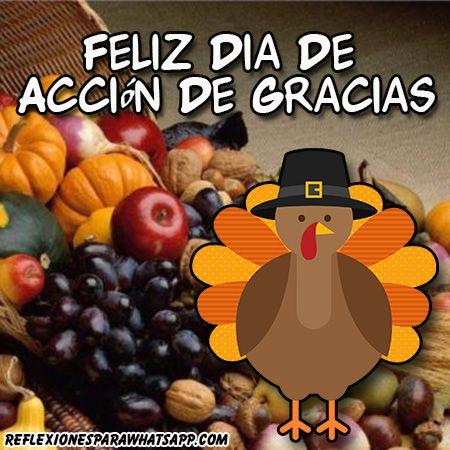 Imagenes+para+regalar+el+Dia+De+Acción+De+Gracias