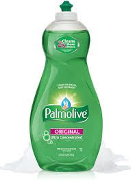 New $.50/1 Palmolive Dish Liquid Printable Coupon (Matches Monthly Family Dollar Coupon) - http://www.couponaholic.net/2014/12/new-501-palmolive-dish-liquid-printable-coupon-matches-monthly-family-dollar-coupon/